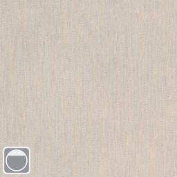 Shimmer, colour 4530