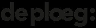 Ploeg logo.png