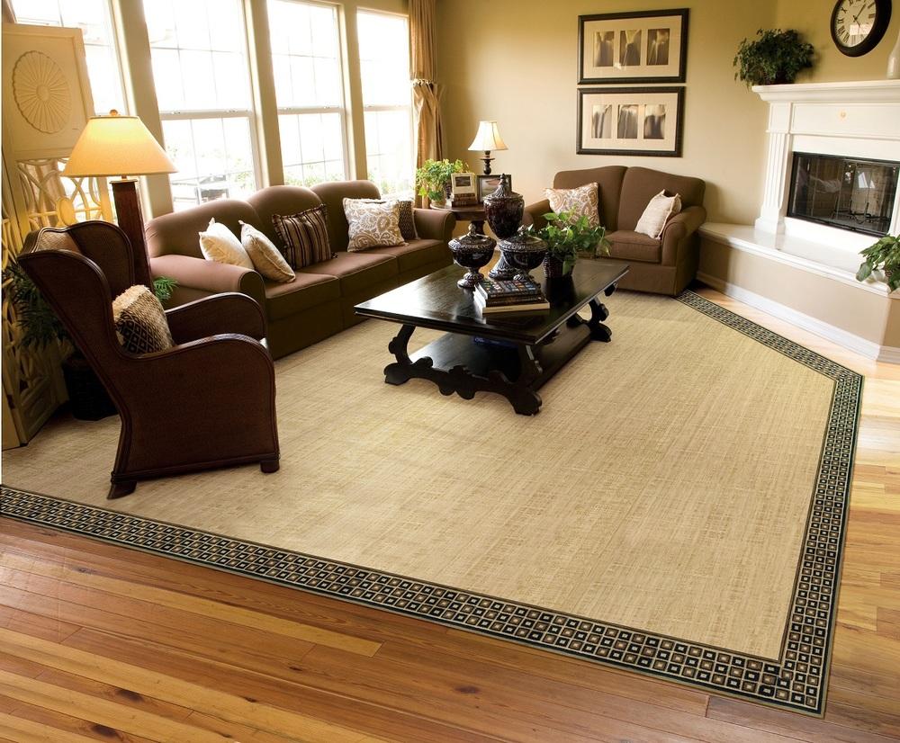 Fabrica Living Room 2.jpg