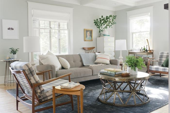 Loloi Living Room 12.jpg