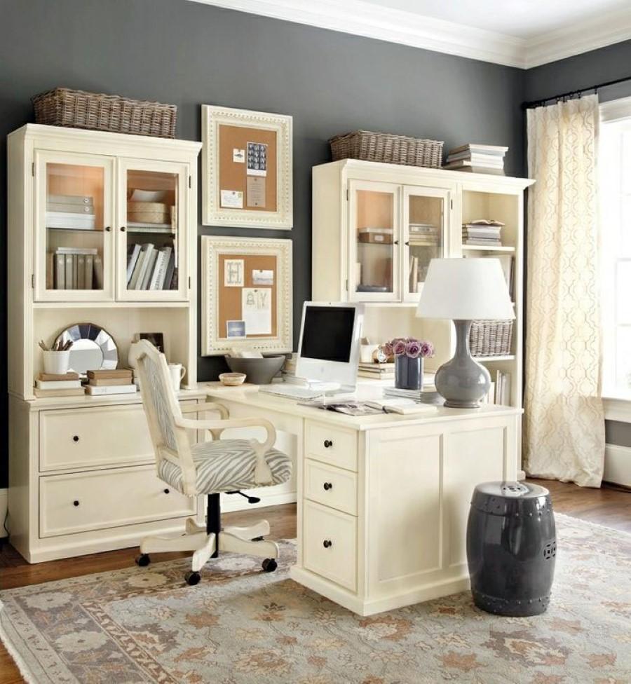 Work Space.jpg