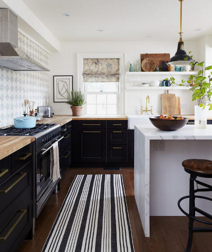 High Quality Kitchen Inspiration