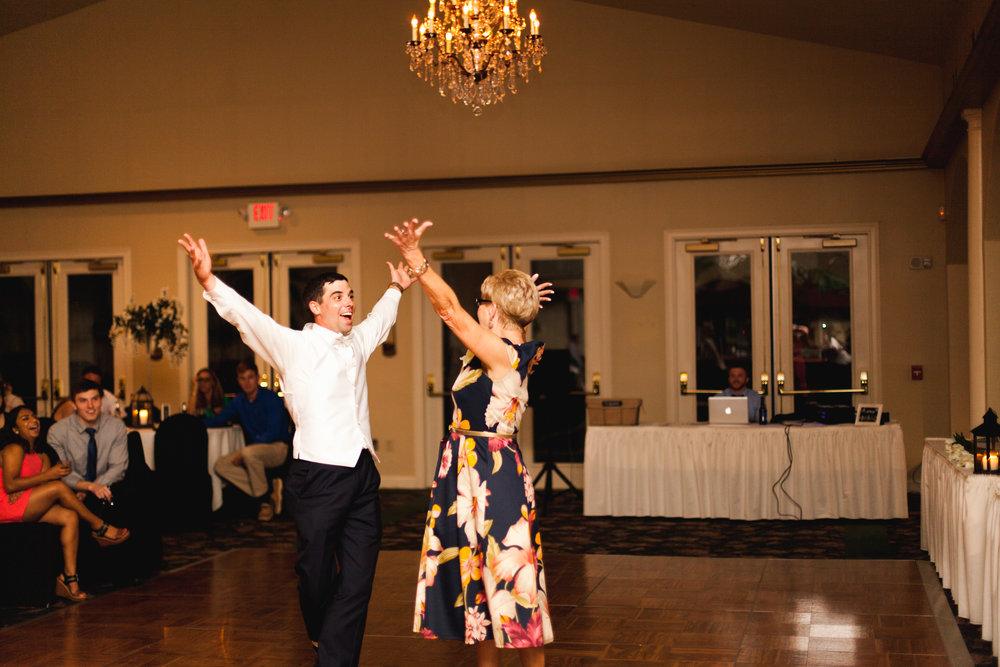 Andrea&Scott494.jpg