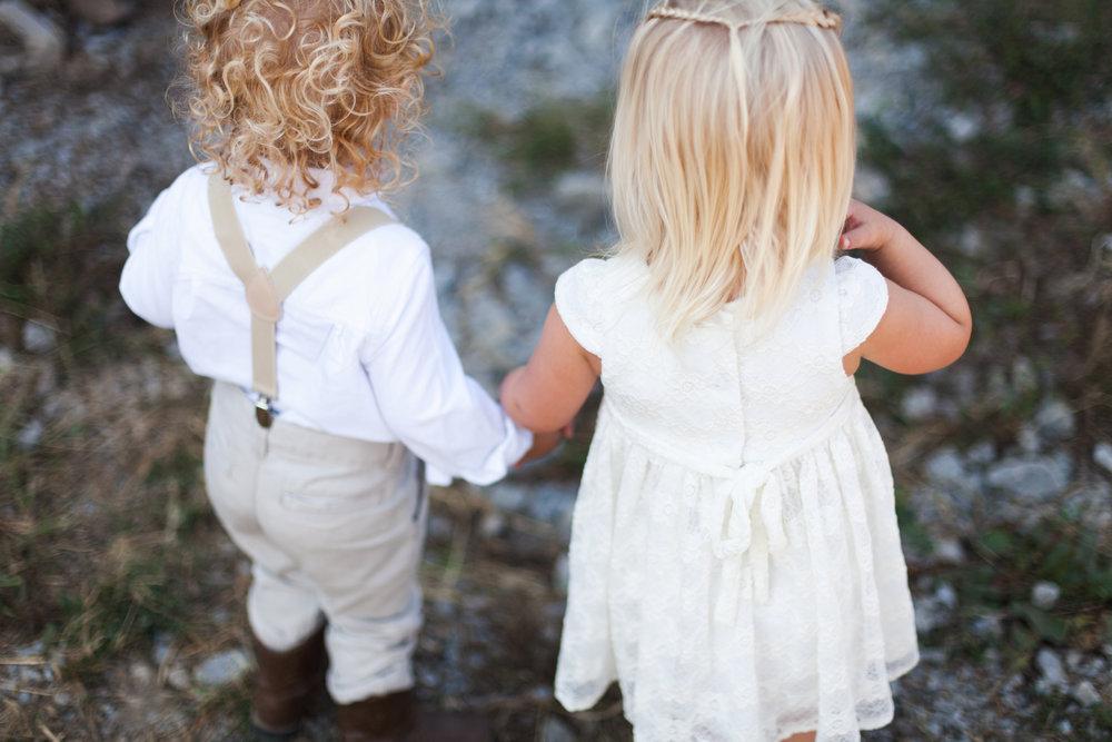 Kayla&Jorda0157.jpg