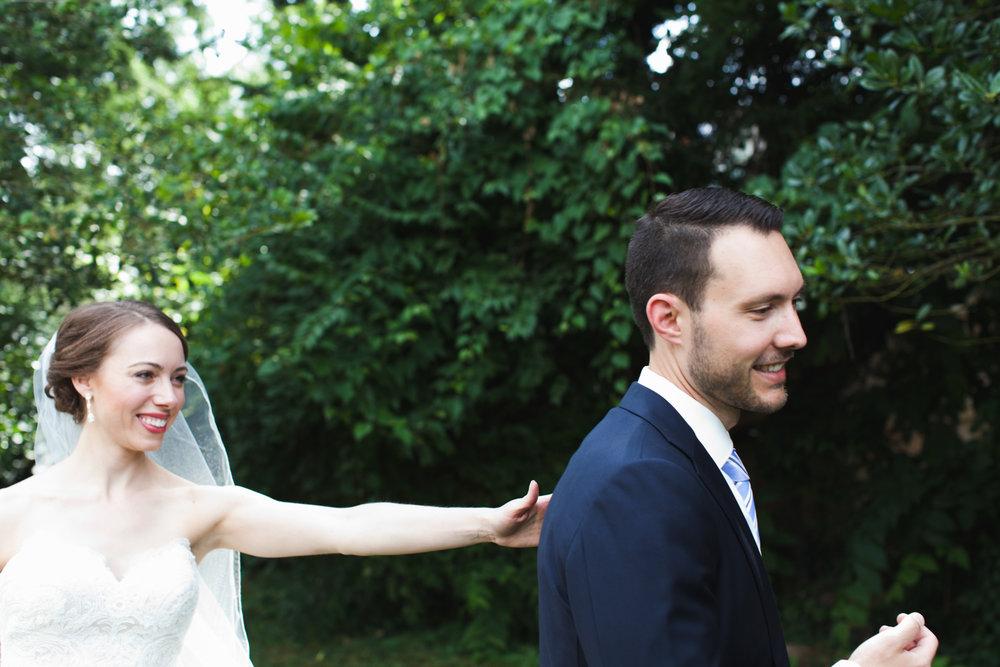 Daniel&Amy0152.jpg