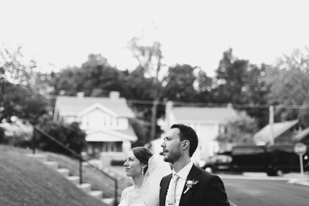 Daniel&Amy0221-2.jpg
