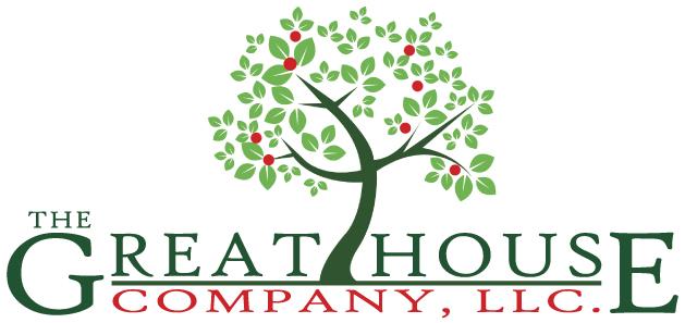 Greathouse_logo.jpg
