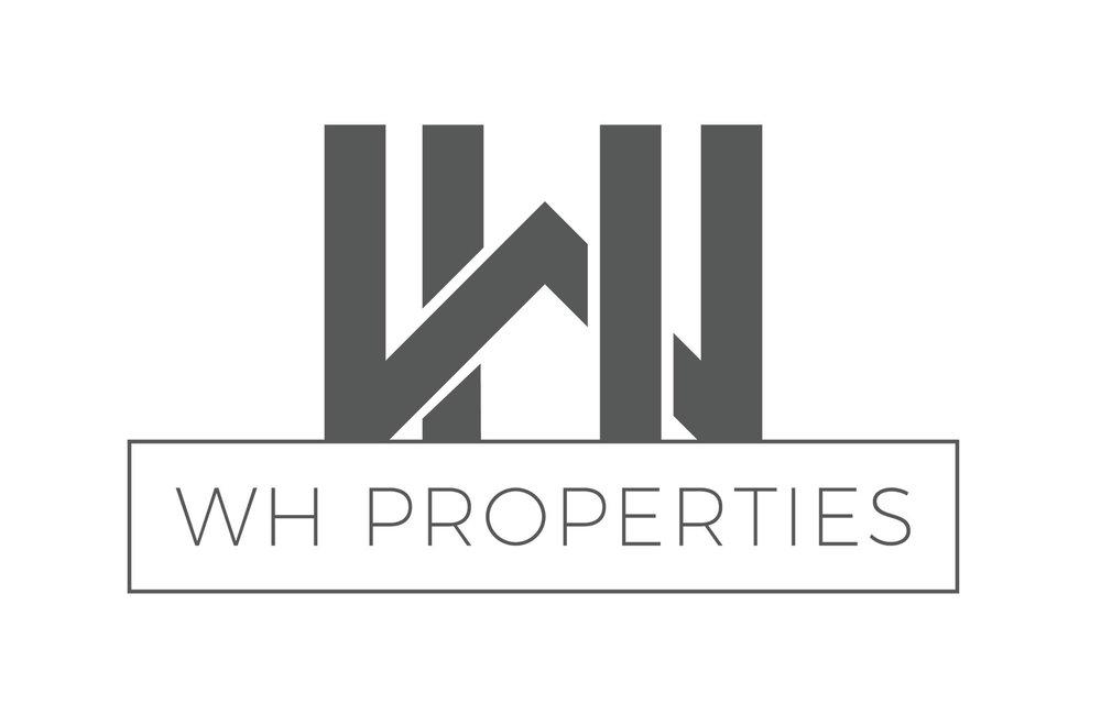 wh_properties.jpg