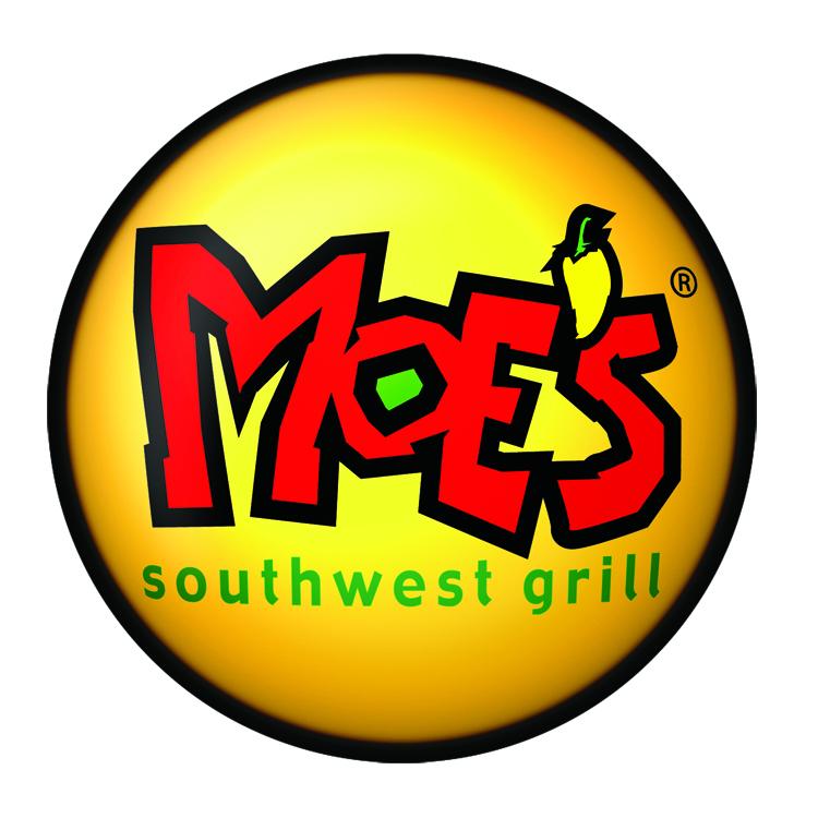 Copy of SILVER Moe's color logo.jpg