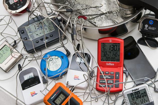 ProbeThermometer.jpg