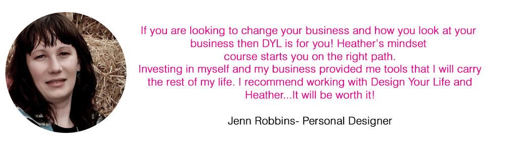 Jenn Robbins.jpg