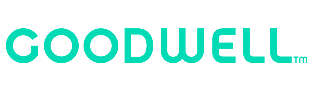 GOODWELL-LOGO.png