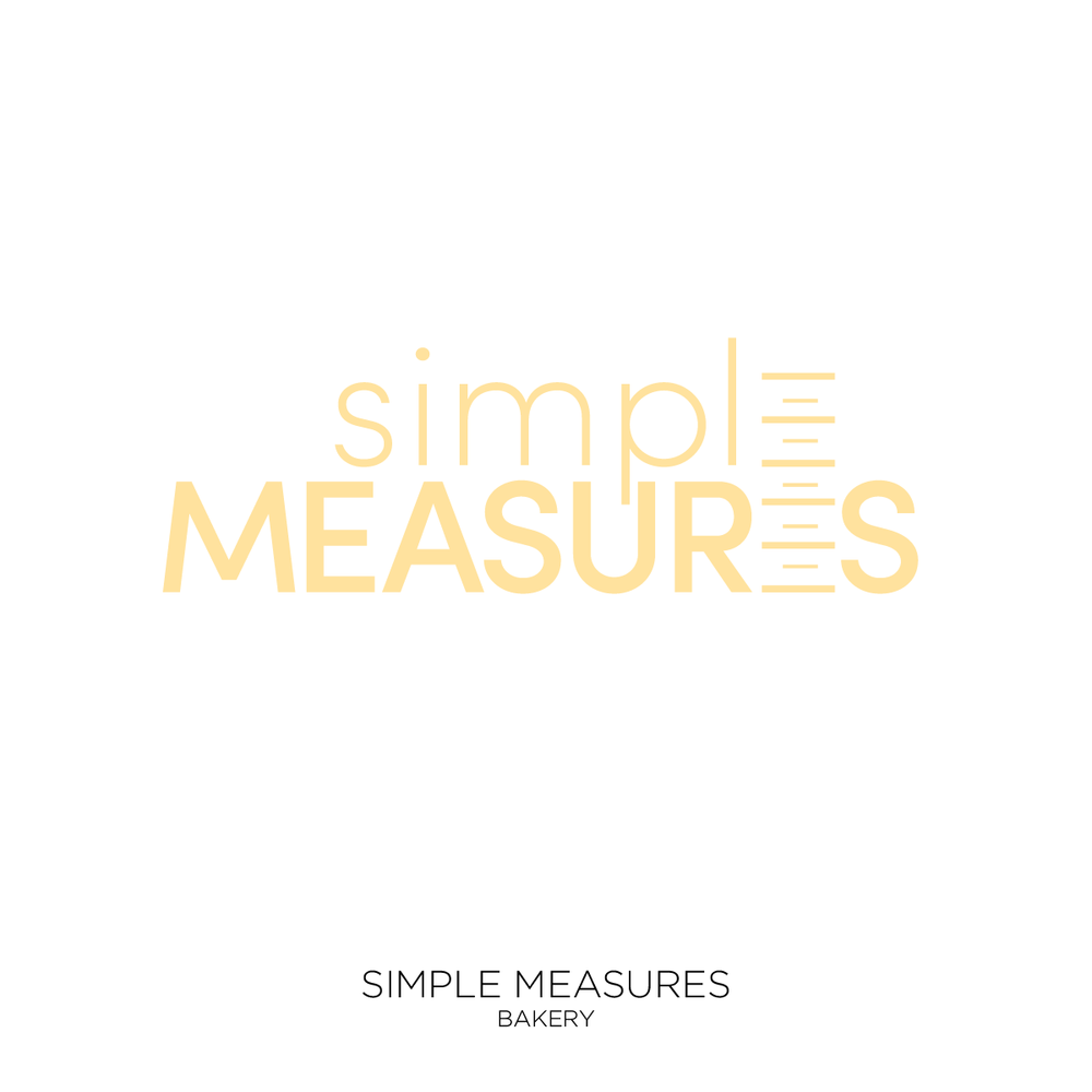 Simple Measures logo-01.png