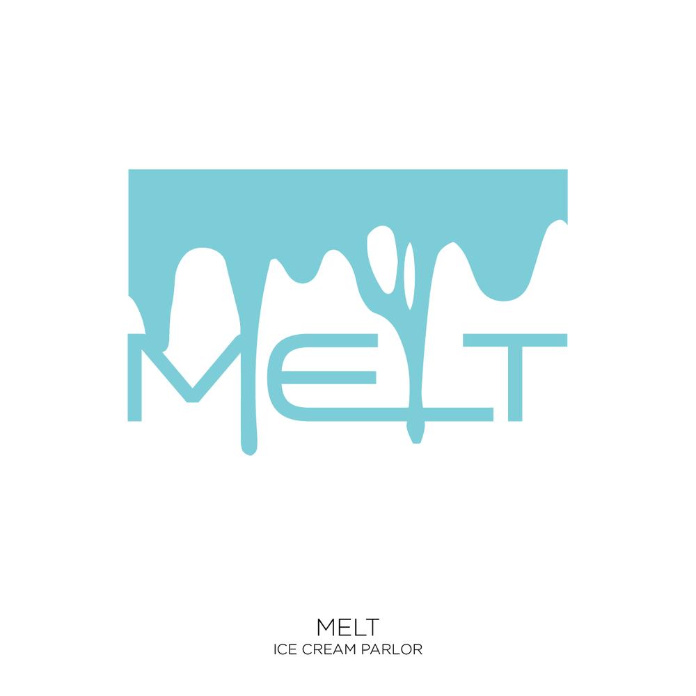 Melt logo-01.png