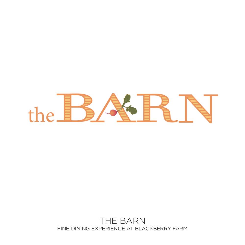 Barn logo-01.png