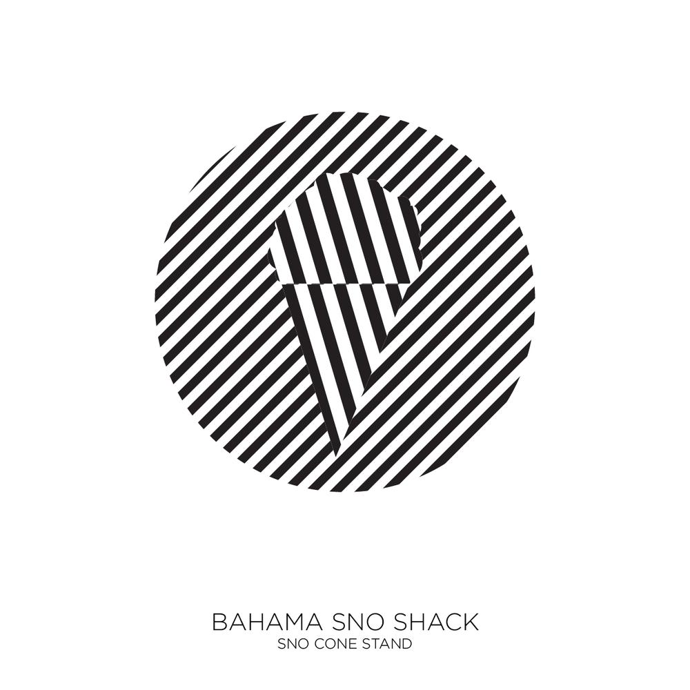 Bahama-01.png