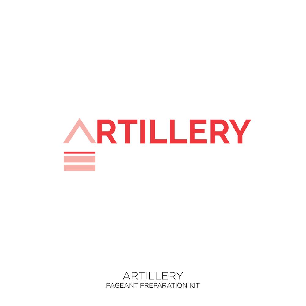 Artillery logo-01.png