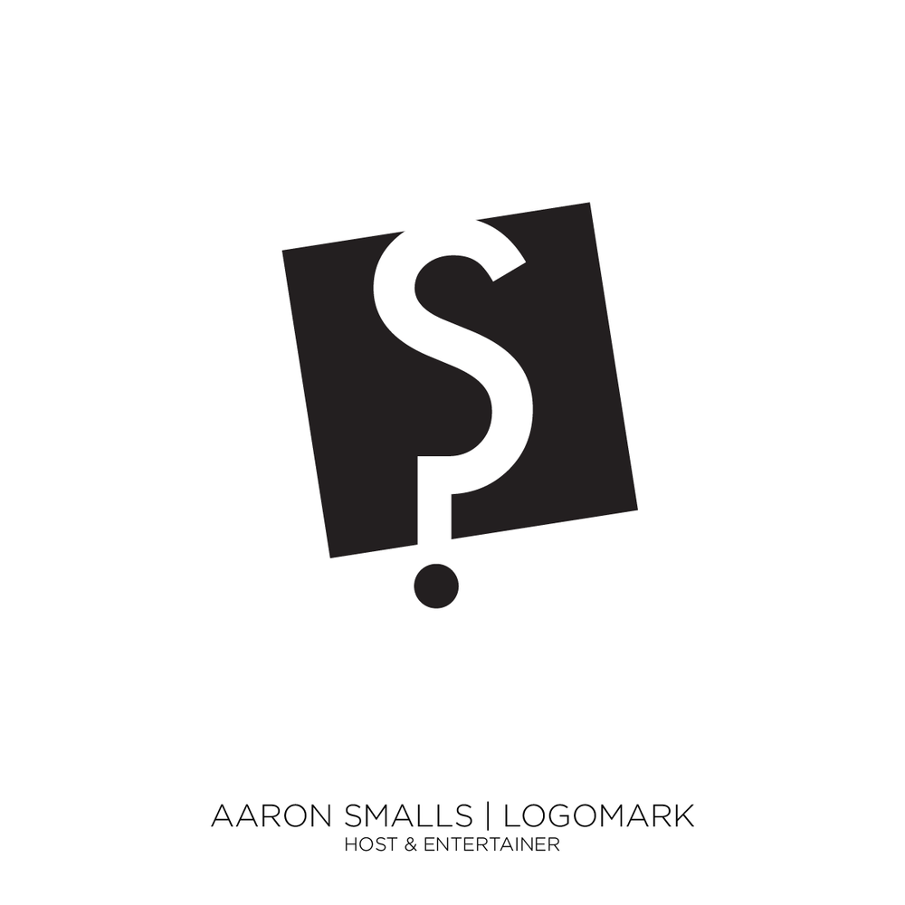 Smalls mark logo-01.png