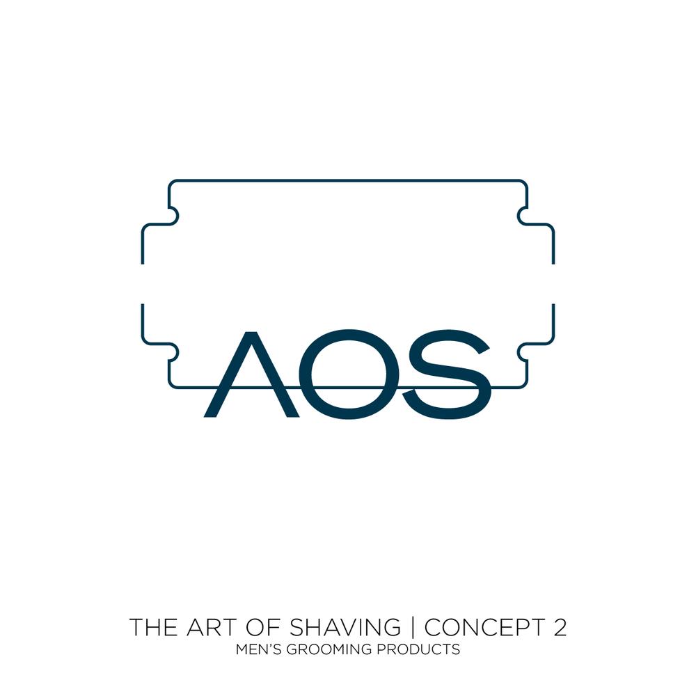 AOS 2 logo-01.png