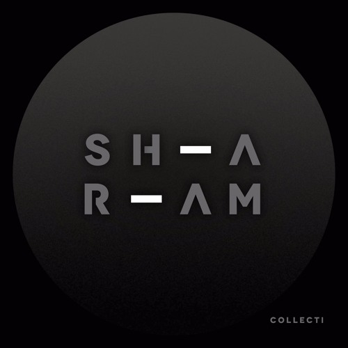 Sharam - Collecti