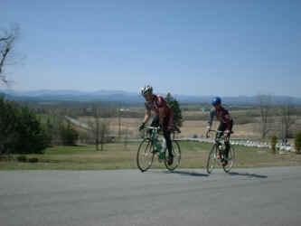 bikerace.jpg