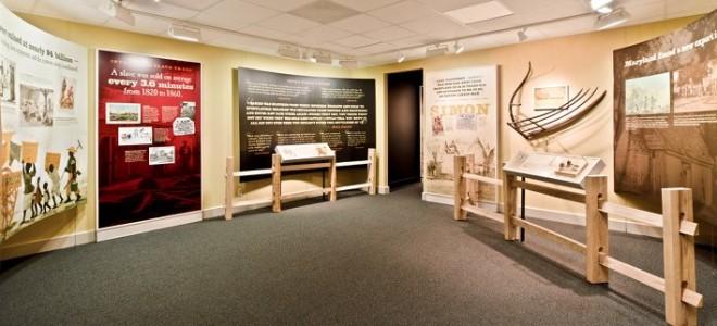 Rokebymuseum