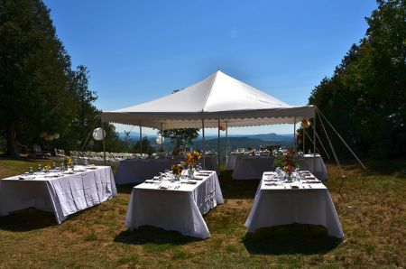 wedding on Mt. Philo.jpg