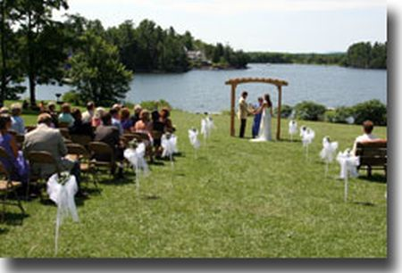 kingslandbaywedding