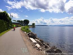 burlington-bike-path.jpg