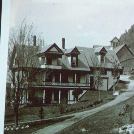 mt-philo-inn-charlotte-vermont-history2