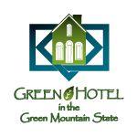 green-hotel-vermont