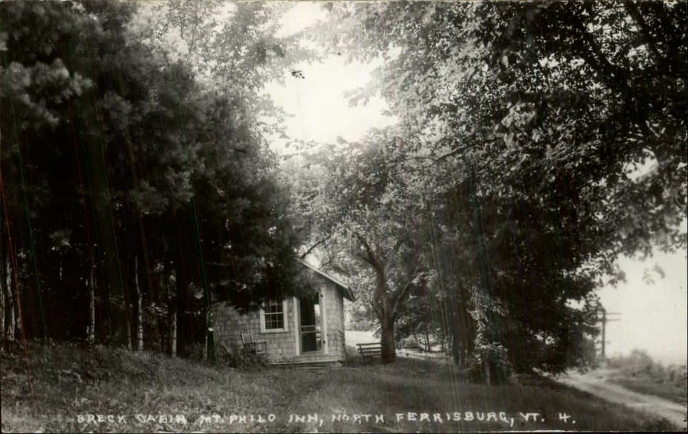 breck-cabin.jpg