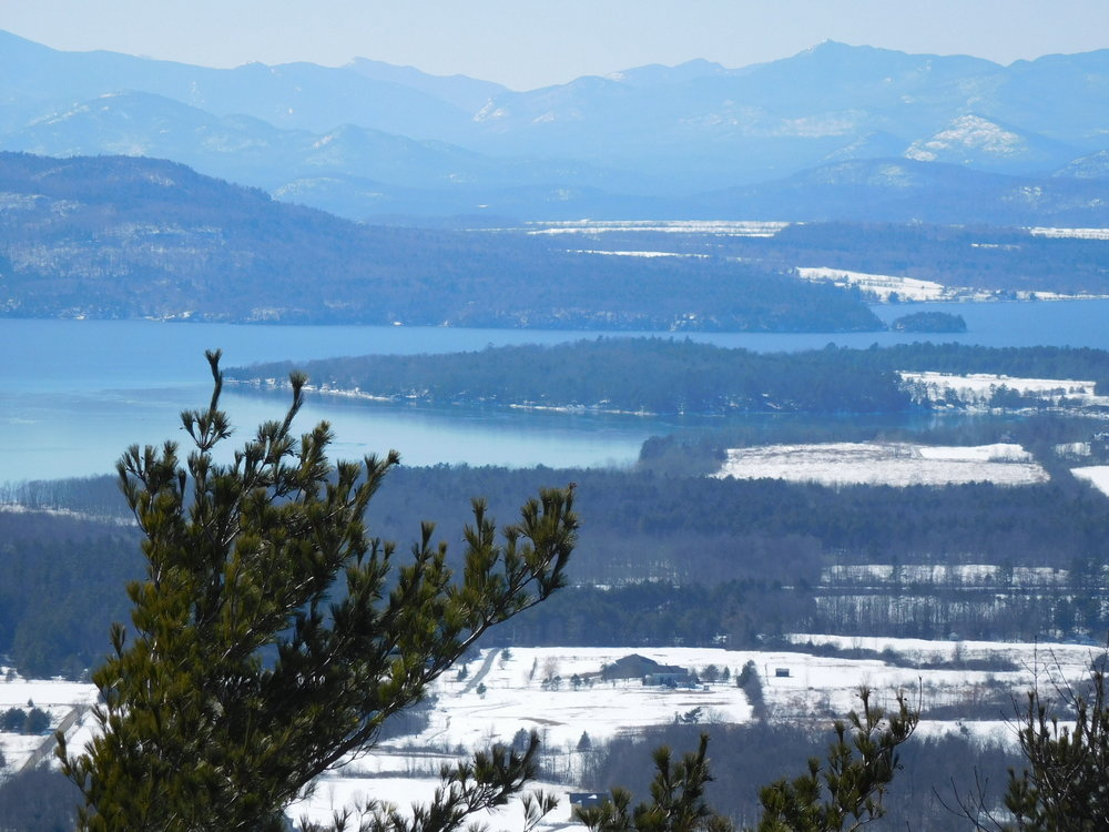 Mt. Philo winter view 4.JPG