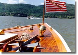 classic wooden boat.jpg