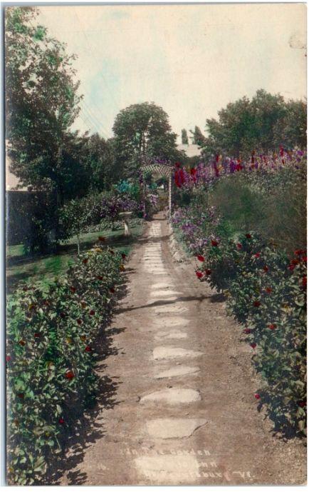 historic-garden2.jpg