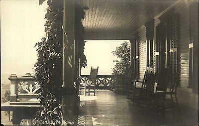 Left wing porch.jpg