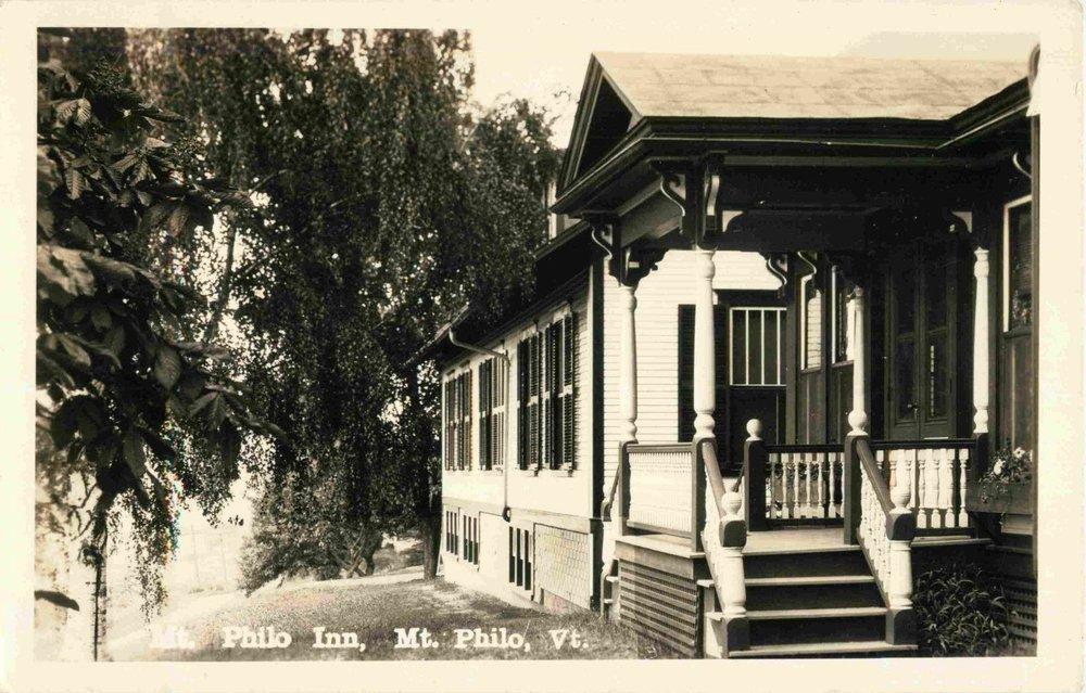 west-porch.jpg