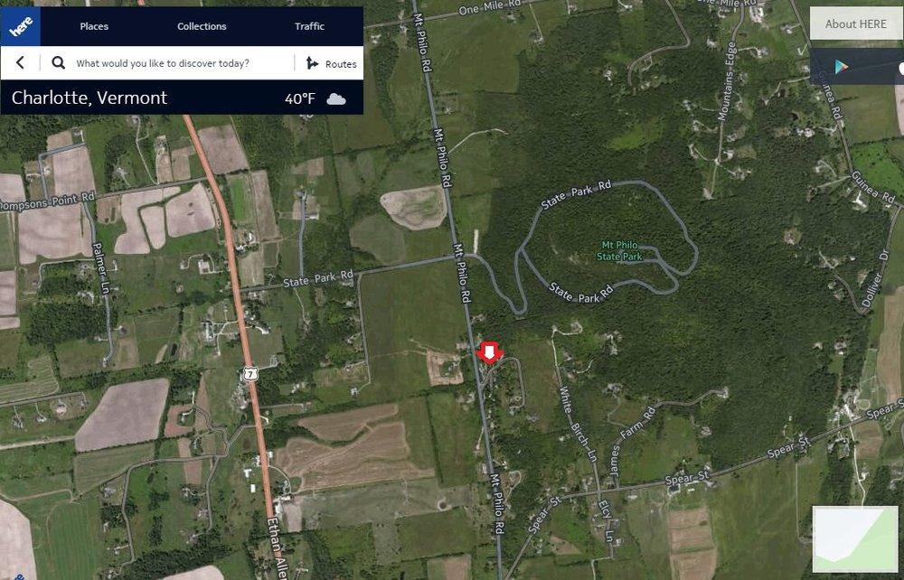 Map here3.jpg