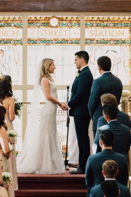 East_Coast_Photography_LLC-Lima_Wedding-293-8680.jpg