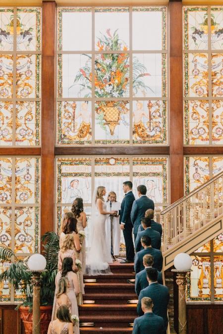 East_Coast_Photography_LLC-Lima_Wedding-245-8457.jpg