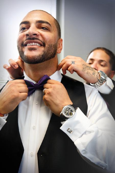 Orlando Florida Wedding Coordinator