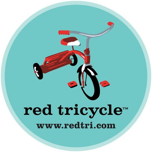 Writing for Red Tricycle is like having a personal parenting adventure in my own hometown. Talking to other parents in a familiar, trustworthy tone and generating inventive content is what it's all about.