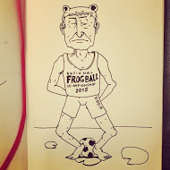 frogball sketch.jpg