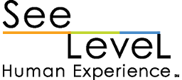 Mystery Shopping Agency & Customer Experience Services - SeeLevel HX