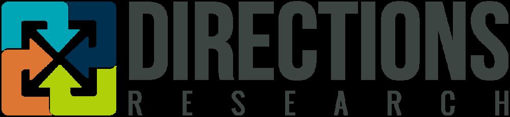 DRI_Logo_transparent background.png