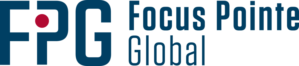 FocusPointGlobal_Logo_300dpi.png