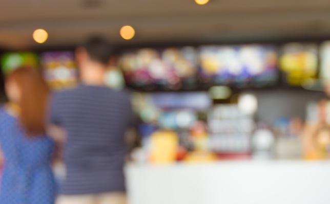 qsr fastfood mystery shopping.jpg