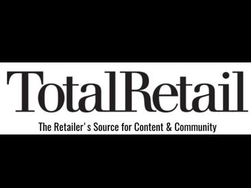Total Retail Logo.png