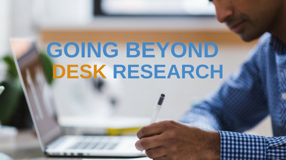 Getting Beyond Desk Research (1).png