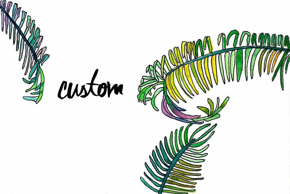 custom button.jpg